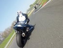 ActionCam Rollei 5S WiFi - Motorbike-Edition Interview