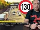 ADAC – Kein NEIN mehr zum Tempolimit | Flucht vor der Polizei uvm. Motorrad Nachrichten