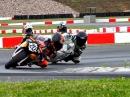 ADAC Minibike Cup 2020 - Motorsportarena E Mülsen
