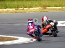 ADAC Pocketbike Cup 2020 - Motorsportarena E Mülsen