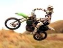 Adam Cianciarulo / Kawasaki KX250F lässt krachen: AC92 + 250F = AWESOME