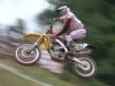 Aichwald - ADAC MX Masters 2014 Highlights