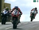 Air Battle Isle of Man - Geschwader Roadracing auf Feindflug