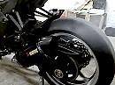 Akrapovic Full 4in2 Auspuffanlage Kawasaki Z1000
