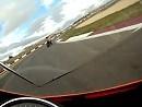 Albacete onboard - Honda CBR1000 RR Fireblade