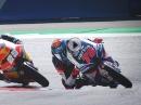 Albert Arenas - 2020 Moto3 Weltmeister - #SuperArenas