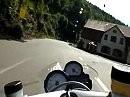 Albtal - Schwarzwald - bikecam.ch