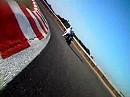 Alcarras Circuit - OnBoard Kawasaki ZX10R