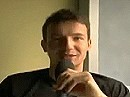 Max Neukirchners exclusiv Interview (englisch, deutsch) aus dem Krankenhaus in Monza - Alles Gute Max!