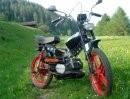 Alpa Turbo 503