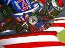 Kracher Video von Alpinestars und MotoGP
