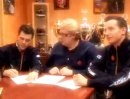 Alstare Suzuki new riders - Max Neukirchner TV