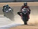 AMA Pro National Guard SuperBike 2011 Saison Highlights