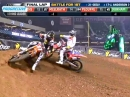 AMA Supercross 2014, Phoenix 250SX - Highlights Main-Event