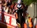 Sehr geil!! Super Zeitlupe von der Isle of Man TT 2009 - Racing is Sex