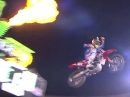 Anaheim 2: AMA Supercross 2014 - 250SX - Highlights