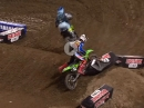 Anaheim 2020: 250SX Highlights Monster Energy Supercross - Jus­tin Cooper wins