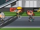 AndaluciaGP, Jerez MotoGP 2020 Highlights Minibikers, Quartararo vor Vinales und Rossi