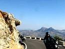 """Andalusien durch die Sierra Nevada, die Sierra de Grazalema und entlang der typischen """"weißen Dörfer"""""""