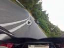 Angasen Alteck Neuwied mit Yamaha R1
