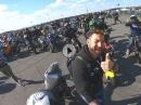 Anlassen 2019 - Nürburgring mit Jens Kuck Motolifestyle