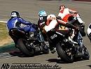 Anlassen Nürburgring 2012 mit Trackcam.de - Geiles Event