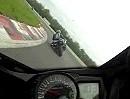 Anneau du Rhin (Frankreich) onboard Suzuki GSX-R 1.19.303