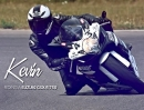 Anneau du Rhin Renntraining mit Jacques Cornu - Das erste Mal mit Motobasterds