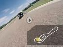 Anneau du Rhin - Speer Racing Streckenvorstellung
