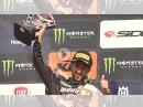 Antonio Cairoli beendet WM-Karriere - Grazie Tony von KTM