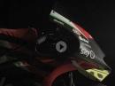 Aprilia MotoGP - RS-GP 20