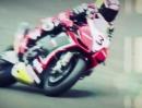 Aprilia Racing 2012