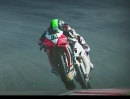Aprilia Racing 2013 - Superbike-WM Team Laverty / Guintoli RSV4