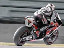 Aprilia Racing: MotoGP & WSBK Saisonrückblick 2015