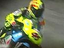 Aprilia Racing Story 2012 - Alle Erfolge, alle Titel - sehr guter Überblick