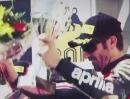 Aprilia Racing Superbike-WM Saisonrückblick 2012