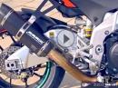 Aprilia RSV4 Bikeporn