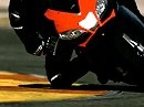 Aprilia RSV4 Factory Ultimate INTRO video