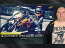 Aprilia RX125 & SX125, neue Ducati Scrambler?, KTM Rückruf uvm. Motorrad Nachrichten