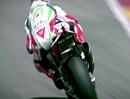 Aprilia Superbike Racing Team 2012: Biaggi / Laverty / RSV4