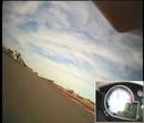 Aragon (Spanien) 2 Runden onboard mit BMW S1000RR
