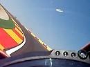 Aragon Motorland, Alcaniz onboard Ducati Desmosedici RR