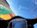 Aragon onboard 1:55, Patrick Hobelsberger, Yamaha R6