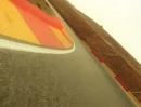 Aragon onboard Runde mit Leon Camier auf Suzuki GSX-R1000