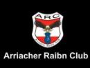 ARC (Arriacher Raibn Club) Motorradclub