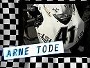 Arne Tode in der Moto2