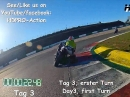 "Arne Tode Personal Coaching ""Track Attack"" Portimao2013"