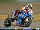 Artgerechte Einstimmung: 24H Le Mans 2014 - 20.-21.09.