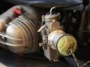 ASI Motoshow - Oldtimer Gänsehaut - Alte Säcke, alte Eisen. Da brennt die Luft!