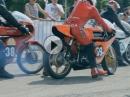 ASI Motoshow 2015 Varano